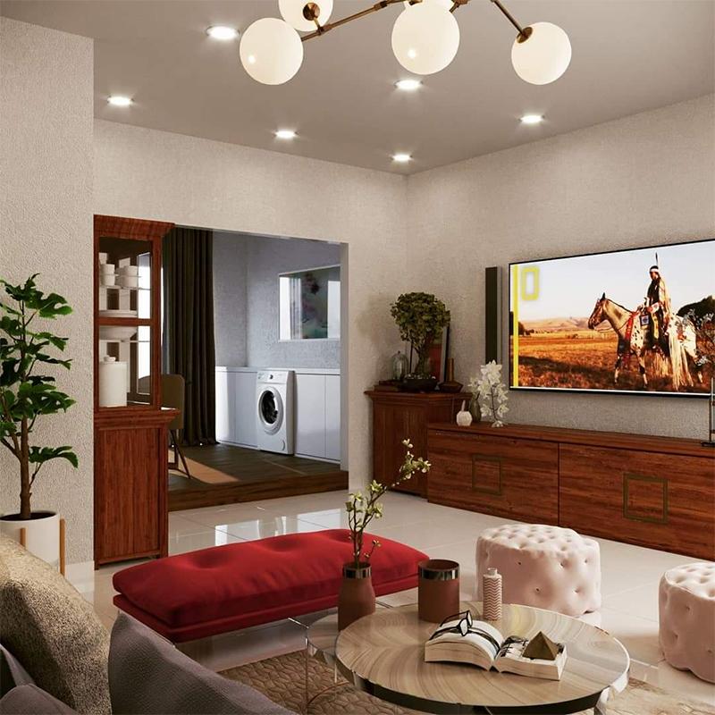 Studio-apartment-furniture-rendering