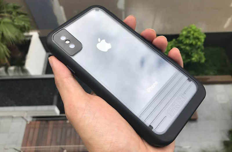 iPhone-case-design-and-3D-printing