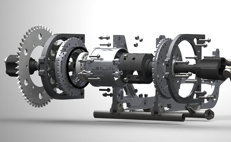 3D-assembly-design