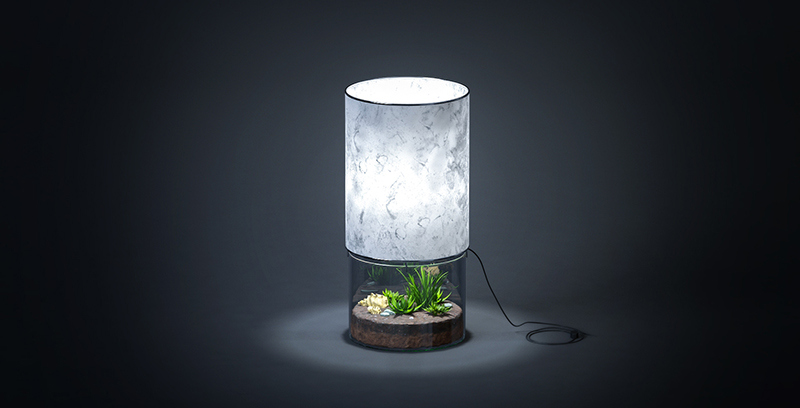 3D-product-rendering-lamp