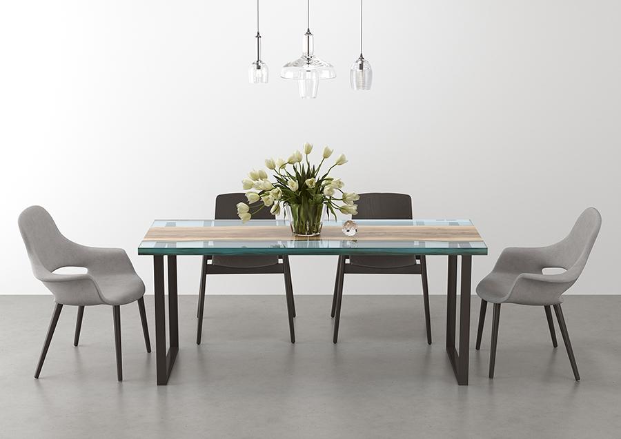 3D-rendering-furniture