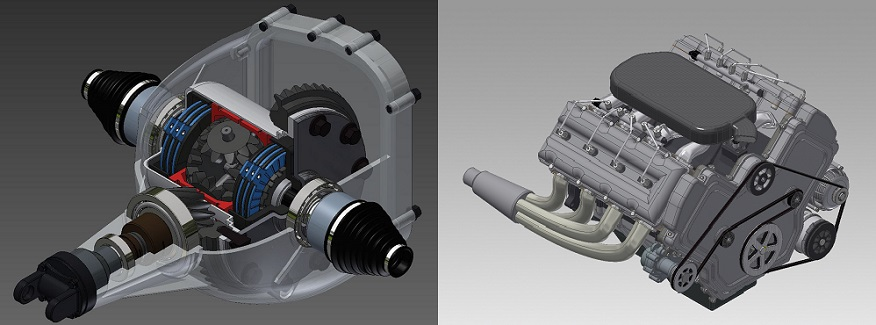 3d-cad-and-rendering