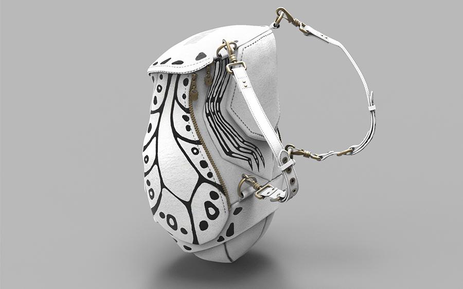 Backpack-rendering-straps