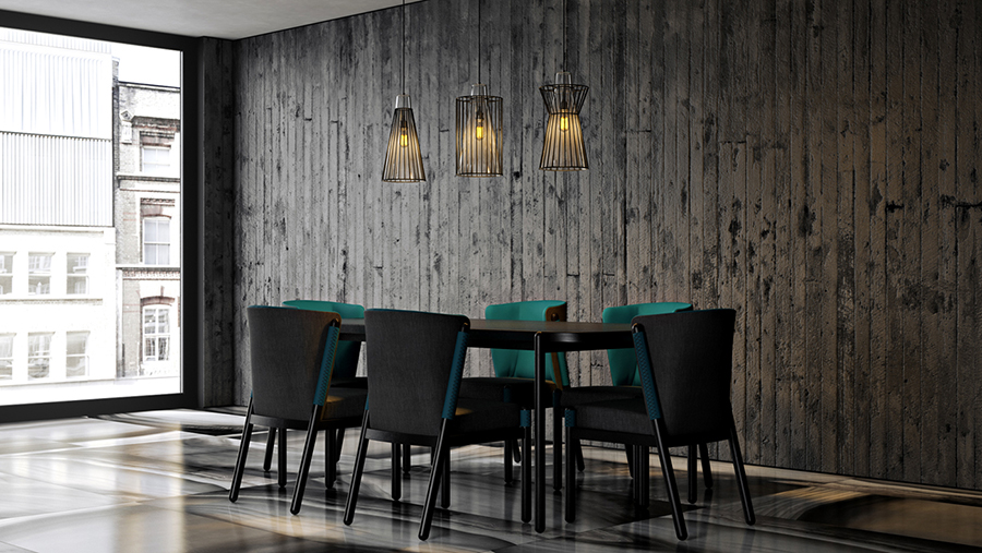 Chair-3D-rendering-lifestyle-shot