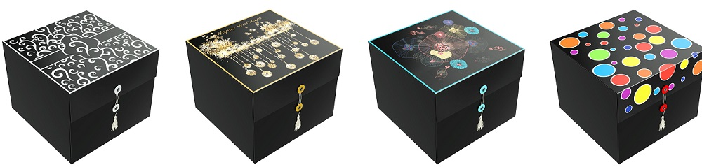 box-rendering