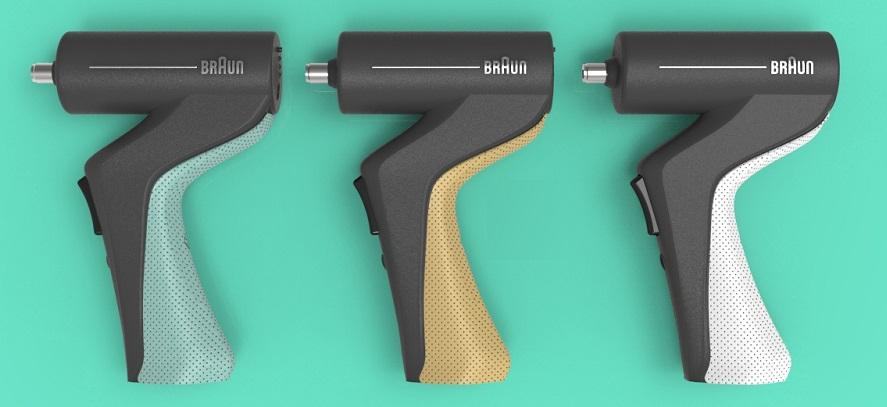 braun-prototype