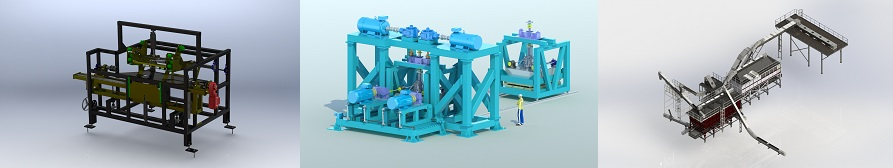 cad-product3