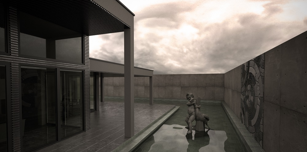 cinema-4d-architecture