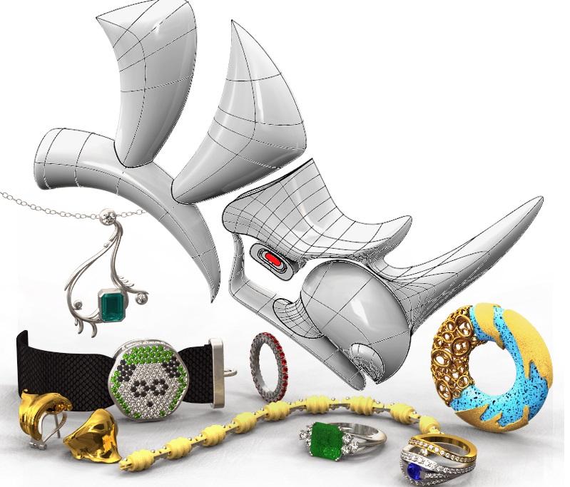 jewelry-designed-using-rhinoceros