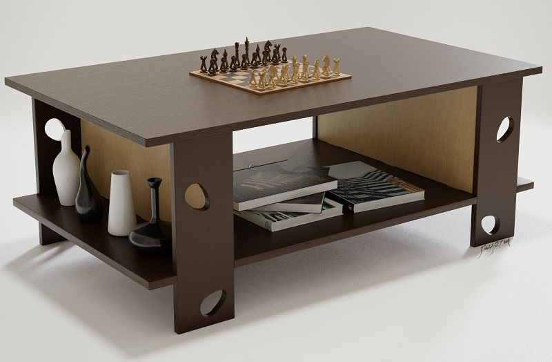 table-furniture