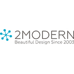 2-modern-logo