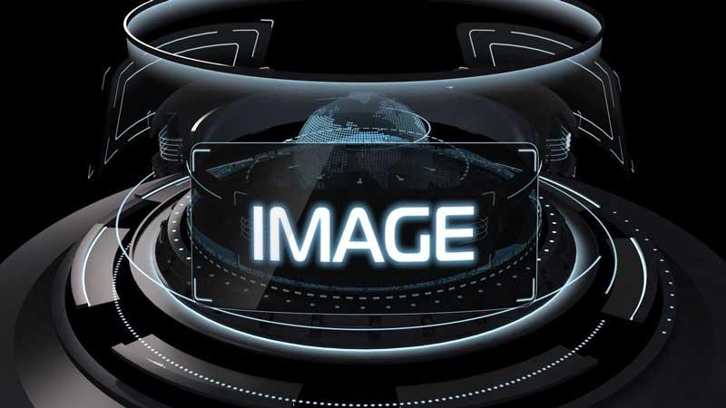 3d-image