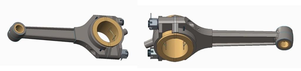 3d-manufacturing