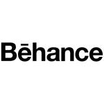 Behance-logo-small