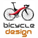 Bicycle-design-logo