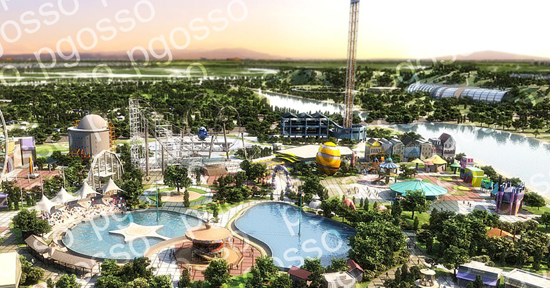 Cad-Crowd-Water-Park-Contest