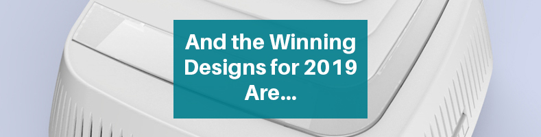 Cad Crowd Winning Designs 2019