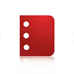 Design-Pages-logo