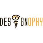 Designophy-logo