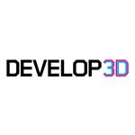 Develop-3D-logo