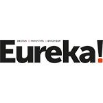 Eureka-magazine