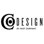 Fast-Company-Co.Design-logo