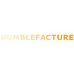 HumbleFacture-logo