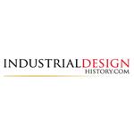 Industial-Design-History-logo