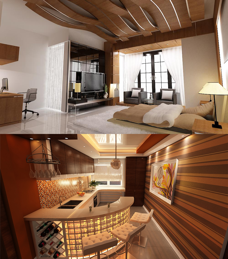 Interior-Design