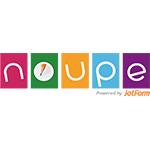 Noupe-logo