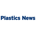 Plastics-News-logo