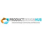 Product-Design-Hub-logo