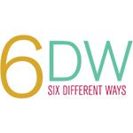 Six-Different-Ways-logo