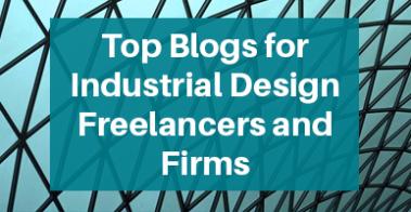 Top-Industrial-Design-Blogs