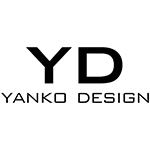 Yanko-Design-logo