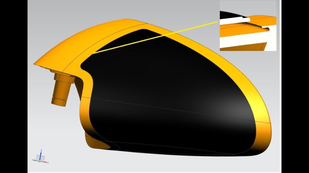 automotive-cad-design