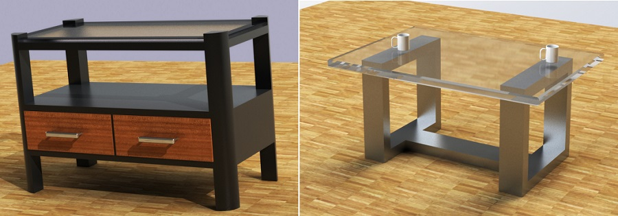 furniture-design-1