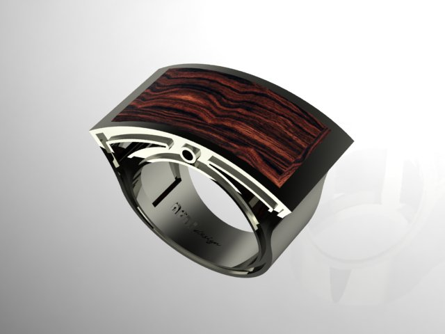 ring-cad-design