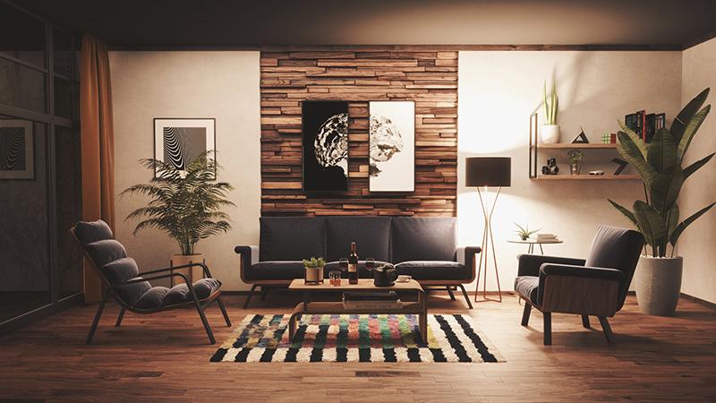 Furniture-rendering-3D