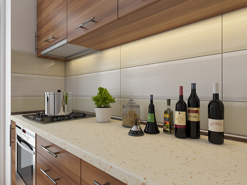 Kitchen-cabinets-3D-rendering
