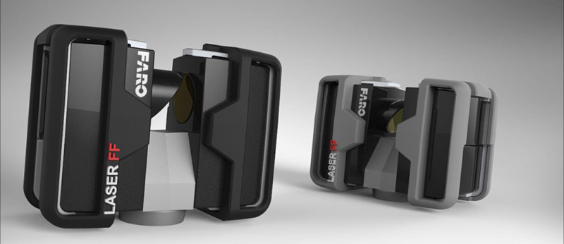 Scanner-case-industrial-design