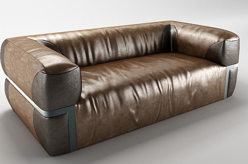Sofa-3D-firniture-rendering