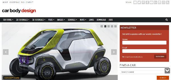 car-body-design-ed