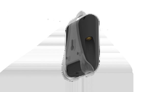 wifi-data-logger-2