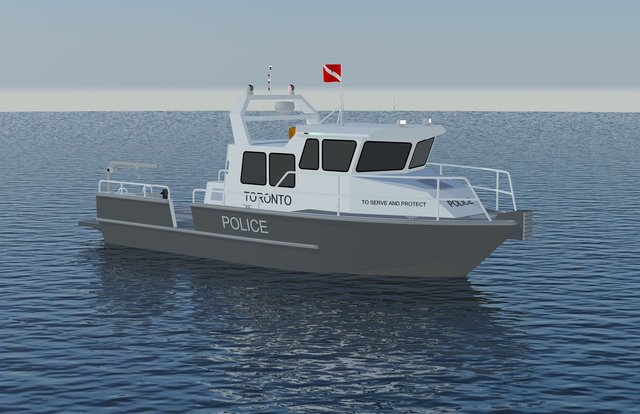 3d-modeling-boat