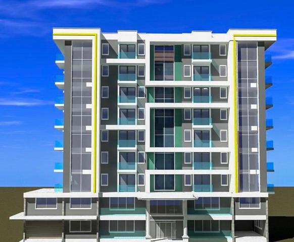 8-level-apartment-model
