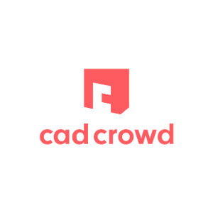 Cad Crowd logo