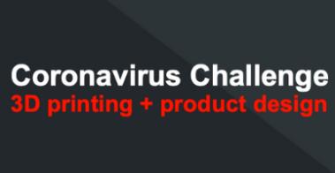 blog-coronavirus-banner