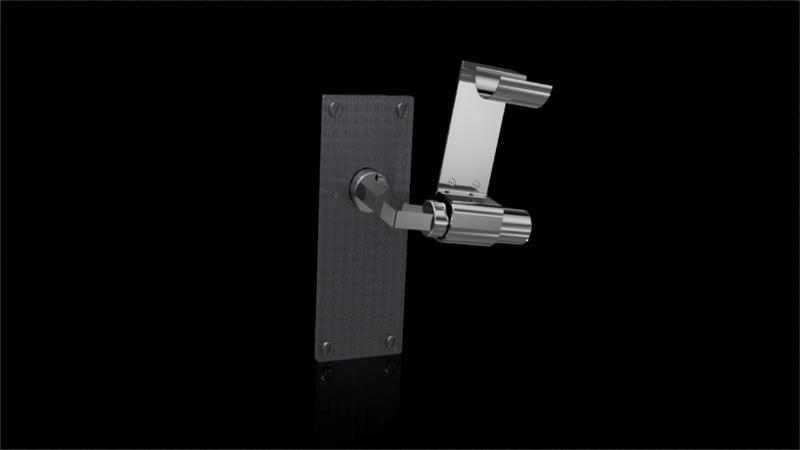 door-handle-covid19