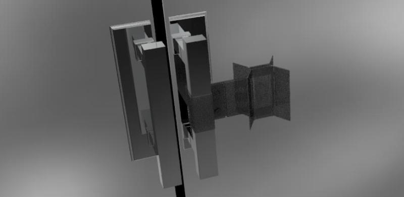 door-handle-mini-mart
